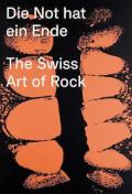 �롼�����������ɺ��ʽ� : LURKER GRAND : NEED COMES TO AN END : THE SWISS ART OF ROCK