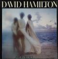 【古本】デヴィッド・ハミルトン写真集 : DAVID HAMILTON : JARDIN SECRET