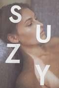 �ǥ˥�����������٥륯 ZINE : DENNIS SCHOENBERG : SUZY
