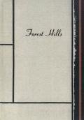 ビル・サリヴァン写真集 : BILL SULLIVAN : FOREST HILLS