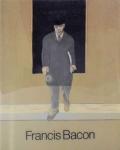 【古本】フランシス・ベイコン展カタログ : FRANCIS BACON : PAINTINGS OF THE EIGHTIES