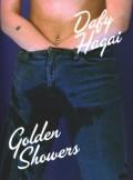 ダフィ・ハガイ写真集 : DAFY HAGAI : GOLDEN SHOWERS