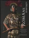 ステフ・ヴェルストラーテン写真集 : STEF VERSTRAATEN : ROMANS : CLOTHING FROM THE ROMAN ERA IN NORTH-WEST EUROPE