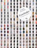 アリ・ヴェルスルイス&エリー・イッテンブローク写真集 : ARI VERSLUIS & ELLIE UYTTENBROEK : EXACTITUDES