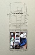 �ڥ��������ۥ���ϥ�ɥ?���륿�إ'̿��� : ALEJANDRO CARTAGENA : CARPOOLERS