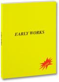 ����������������������쥸���̿��� : IVARS GRAVLEJS : EARLY WORKS