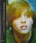 ラリー・クラーク写真集 : LARRY CLARK : THE PERFECT CHILDHOOD