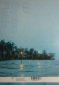 【古本】エレン・フライス編集写真集 : ELYSIAN FIELDS (CD付)