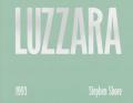 ���ƥ����֥��祢�̿��� : STEPHEN SHORE : LUZZARA
