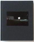 �ԡ��������ե���=���åȥޡ���̿��� : PETER VAN AGTMAEL : DISCO NIGHT SEPT 11