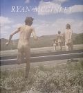 �饤���󡦥ޥå���꡼�̿��� : RYAN MCGINLEY : WHISTLE FOR THE WIND