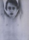 ハーモニー・コリン写真集 :  HARMONY KORINE : THE BAD SON