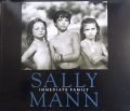 サリー・マン写真集 : SALLY MANN : IMMEDIATE FAMILY