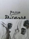 ����㡼�ɡ��ץ���ʽ� : RICHARD PRINCE : PRINCE / PICASSO