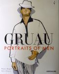 ��͡�����奪���ʽ� : GRUAU PORTRAITS OF MEN