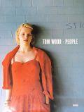 �ڸ��ܡۥȥࡦ���åɼ̿��� : TOM WOOD : PEOPLE