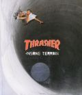 THRASHER : INSANE TERRAIN