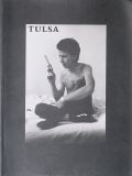  : LARRY CLARK : TULSA