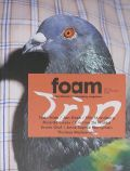 FOAM MAGAZINE #33 TRIP