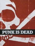 �����꡼�󡦥ݡ����̿��� : EILEEN POLK : PUNK IS DEAD