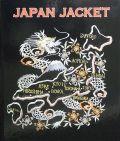 �����������ʽ� : ����ѥ��㥱�å� : JAPAN JACKET