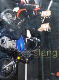 【古本】SLANG VOL.1 FROM TOKYO
