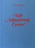【古本】ライアン・マッギンリー写真集 : RYAN MCGINLEY : LIFE ADJUSTMENT CENTER