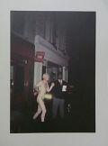 【古書】【サイン入】ジョニー・クレイグ写真集 : JONNIE CRAIG : UNTITLED