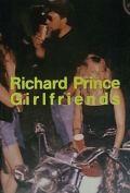 RICHARD PRINCE GIRLFRIENDS