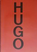HUGO BOSS 1996/97 AUTUMN/WINTER PHOTOGRAPHS BY JUERGEN TELLER