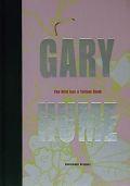 【ヨゴレ有】ゲイリー・ヒューム作品集 : GARY HUME : THE BIRD HAS A YELLOW BEAK