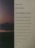 JEFF RIAN : THE BUCKSHOT LEXICON