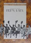 THE TWENTIETH CENTURY HISTORIES OF FASHION : MEN'S HATS