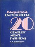 エスカイア版20世紀メンズ・ファッション百科事典:日本語版
