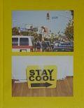 RJ ショーネシー写真集 : RJ SHAUGHNESSY : STAY COOL