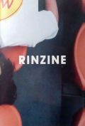 【古本】RINZINE #2【未開封】