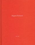【One Picture Book #88】アレック・ソス写真集 : ALEC SOTH : BOGOTA FUNSAVER