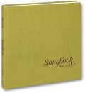 ����å��������̿��� : ALEC SOTH : SONGBOOK