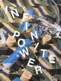 �ǥ����åɡ��֥��ɥ����ƥ��̿��� : DAVID BRANDON GEETING : INFINITE POWER