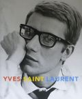 �����᥵�󡦥?��� : YVES SAINT LAURENT