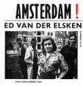 ���륹����̿��� : ED VAN DER ELSKEN : AMSTERDAM! OLD PHOTOGRAPHS 1947-1970