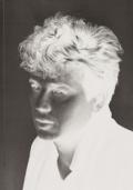 �ǥ����Ρ������ʥ˼̿��� : DINO IGNANI : DARK PORTRAITS ROME 1982-1985