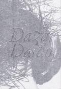 �ڸ��ܡۿ�����ƻ�̿��� : DAIDO MORIYAMA : DAZAI