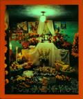 �ȥޥ��������ǥ��ȼ̿��� : TOMAS CASADEMUNT : DEATH ON THE ALTAR