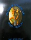 【古本】デヴィッド・ハミルトン写真集 : DAVID HAMILTON : DREAMS OF A YOUNG GIRL