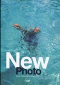 NEW : DUTCH PHOTOGRAPHY TALENT 2015