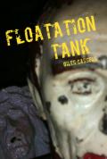 �ڥ�����/�ץ����աۥ��㥤�륺���������륺�̿��� : GILES CASSELS : FLOATATION TANK