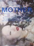 MOTHER MAGAZINE VOLUME TRREE : EROS/THANATOS