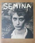 WALLACE BERMAN : SEMINA 1955-1964 : ART IS LOVE IS GOD