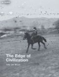 Eddy Van Wessel - The Edge Of Civilization